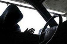 Кража, В Крыму мужчина украл у односельчанина машину