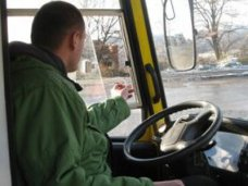 водитель, Водителей маршруток в Ялте обучат правилам этикета