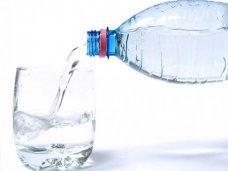 Инвестиции, В Феодосии ищут инвесторов для восстановления скважин минеральной воды