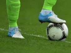 Футбол, Таврия, «Таврия» и «Севастополь» заставили капитулировать своих соперников