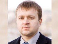 выборы, Партия регионов укрепляет вертикаль власти в Крыму, – эксперт