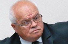 Межнациональные отношения, Межнациональное согласие, В Крыму ведется работа по укреплению межнационального согласия