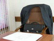 обращения граждан, В Крыму за плохую работу с обращениями граждан уволен чиновник