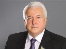 Тимошенко, Тимошенко нельзя выпускать за границу, – нардеп