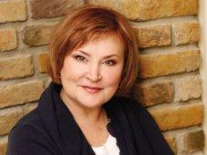 Международный книжный форум, Книжный форум в Крыму станет площадкой для общения, – писательница