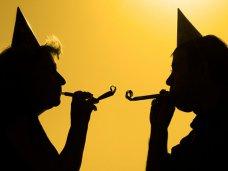 фестиваль, В Евпатории пройдет фестиваль юмора