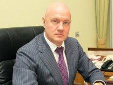Межнациональные отношения, Крым может стать для Европы эталоном добрососедства, – депутат
