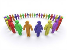 общественный совет, В Севастополе создадут общественный совет национальных меньшинств