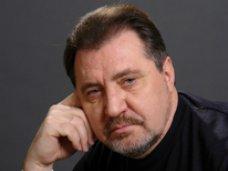 Международный книжный форум, Книжный форум в Крыму станет площадкой для возвращения культуры чтения, – эксперт