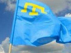 Национальные праздники, В Крыму отметили День крымскотатарского языка и письменности