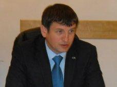 Тимошенко, Тимошенко должна вернуть Украине деньги, – депутат