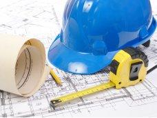 незаконное строительство, Прокуратура Севастополя проверит законность строительства на территории школы