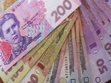 Коррупция, Военные в Севастополе два года платили зарплату несуществующим людям