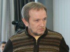 Евроинтеграция, Крым выиграет от евроинтеграции Украины, – эксперт