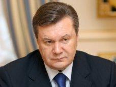 Закон о развитии Крыма, Президент подписал закон о развитии Крыма