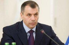 местное самоуправление, Реформа местного самоуправления вдохнет жизнь в крымские глубинки, – Константинов