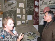 Музей, В Крыму предложили создать музей северного региона