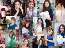 Соцветие культур, В Симферополе представят фотовыставку «Крымская красавица»