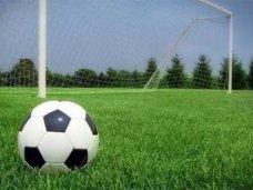 Футбол, Крымские врачи примут участие в международном турнире по футболу