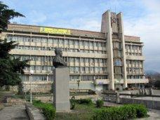 Выставка, В Крыму пройдет выставка «Советская Алушта»