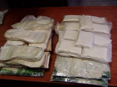 Наркотики, В Кировском районе усилят работу по раскрытию фактов наркоторговли