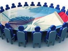 гражданское общество, В Симферополе проведут Всекрымский форум общественности