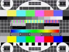 В Симферополе временно отключат телевещание