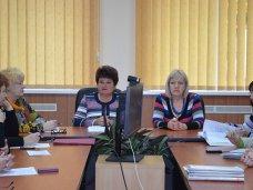 сайт, Заседания городского совета Бахчисарая предложили транслировать онлайн