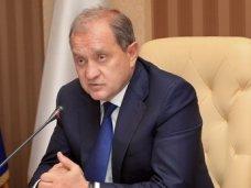 Суицид, Милиция не оказывала давление на селянина в Митрофановке, – крымский премьер