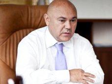 Земля, Рескомзем Крыма перестанет финансироваться из госбюджета