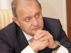 Инвестиции, При Совмине предложили создать совет инвесторов