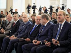Черноморский экономический форум, Черноморский экономический форум признали успешным