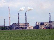 промышленность, Крымская промышленность вышла на прошлогодний уровень производства