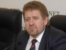 Евроинтеграция, Соглашение об ассоциации не дает четкого посыла о перспективах членства Украины в Евросоюзе, – эксперт