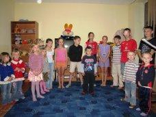 центр реабилитации детей, В Симферопольском районе откроют центр социально-психологической реабилитации детей