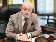 Союз писателей, Главу Союза писателей Крыма приняли в Международный союз литераторов и журналистов