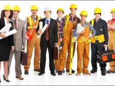 трудоустройство, В Крыму планируют ежегодно создавать 40 тыс. новых рабочих мест