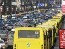 Перевозчики, При проверке нелегальных перевозчиков в Крыму составили 759 протоколов