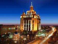 Сотрудничество, Крым будет сотрудничать с Оренбургской областью