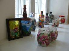 Биеннале, В Симферополе проведут мастер-классы народного творчества