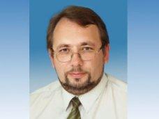 Могилев, Могилев вернул Крыму политическую стабильность