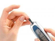 Диабет, В Симферополе бесплатно измерят уровень сахара в крови