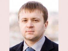Могилев, Премьер Крыма запустил серьезные механизмы по отстаиванию интересов автономии