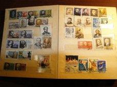 Контрабанда, Россиянин пытался провезти в Крым 500 ценных марок