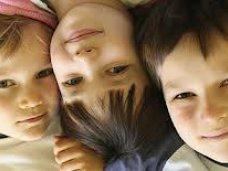 Приемные семьи, приемніе семьи, В приемных семьях Севастополя воспитывается 69 детей