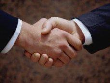 Образование, Вузы Крыма и Калифорнии займутся реализацией совместных программ