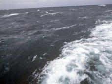 Розыск, У берегов Севастополя обнаружили тело неизвестной девушки