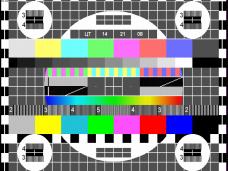 телевещание, На телеканале ATR забыли продлить лицензию на вещание в Симферополе