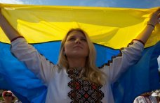 Опрос, Более половины крымчан считают себя патриотами Украины, – опрос