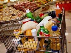 Рейтинг, Крым стал третьим по обороту розничной торговли в Украине
